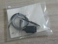 Tastkopf Tektronix TPP0500B Passive Probes