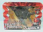 2009 Hasbro Transformers Revenge Of The Fallen Mindwipe In Box Stealth Fighter