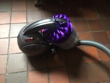 Dyson DC39 Ball Animal Cylinder Hoover Vacuum Cleaner