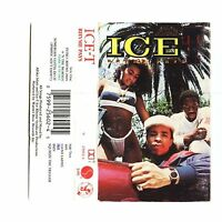 Rhyme Pays by Ice-T (Cassette, 1987, Sire). CLASSIC!! Only $9.99