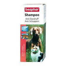 Beaphar - Anti-pelliculaire Shampooing - 200 Ml - Chien Chat Schuppenshampoo