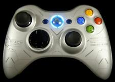 XBOX 360 MOD 13 MODE Rapid Fire Wireless Controller