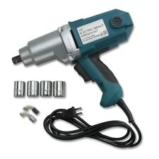 """Neiko 1/2"""" Electric Impact Wrench 