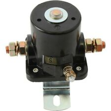 Solenoid Relay For Ford 2N 8N 9N Tractor 6650-1023