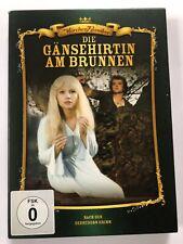 DVD Märchen Klassiker: