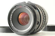 """TOP MINT "" Hasselblad Carl Zeiss Makro-Planar T* CFE 120mm F/4 Lens From JAPAN"