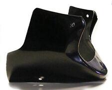 HONDA X11/BLACK BELLY PAN - POWERBRONZE