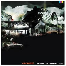 Earmint - Another Early Evening (2005)  CD  NEW/SEALED  SPEEDYPOST