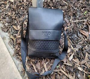 Ladies Cross Body Messenger Bag Handbags Fashion Women Shoulder Over Bags