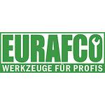 www.eurafco.com