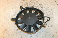 1997 97 TRIUMPH SPRINT 900 ENGINE RADIATOR COOLING FAN