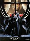 Внешний вид - Batman Returns movie poster print # 6 - Michael Keaton, Michelle Pfeiffer