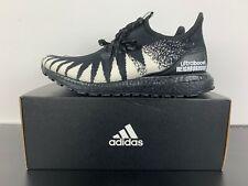 adidas x Neighborhood UltraBoost All Terrain FU7313 Runner Sneaker 10 / 9,5 / 44
