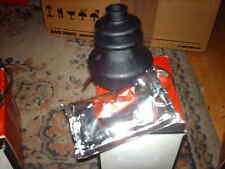 CV Boot Kit OEM spec not Universal  Inner Skoda Favorit