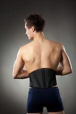 Hochwertiger Nierengurt, Motorradgurt, Rückenbandage, Nierenschutz, Nierengürtel