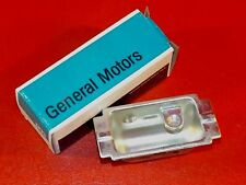 NOS GM 1982-1993 Chevrolet Buick Oldsmobile Pontiac console ash tray 10027749