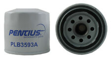 Engine Oil Filter Pentius PLB3593A