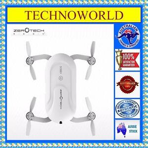 NEW CHEAP ZEROTECH DOBBY MOBILE SELFIE CAMERA DRONE◉POCKET SIZE VIDEO CAMERA