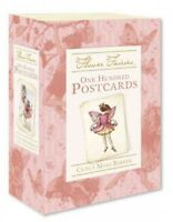 Flower Fairies One Hundred Postcards, Paperback by Barker, Cicely Mary, ISBN-...