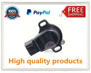 Genuine 89281-33010 Accelerator Throttle Position Sensor For Toyata RAV4 1CD-FTV