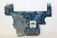 """Dell Latitude E6440 14"""" Laptop LA-9931P Motherboard 0X8DN1 VAL90 - FULLY TESTED"""