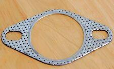 """2 3/8"""" / 61mm Two Pin Performance Exhaust Gasket"""