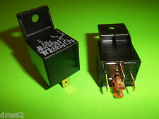 2 PK RELAY SWITCHES FITS GRAVELY 15683-2G  2 PACK