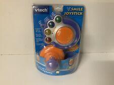 Vtech V. Smile Joystick - For Use With V.smile Learning System Sealed