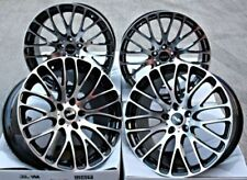 Unbranded/Generic 5x108 Car and Truck Wheels