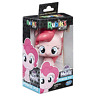 NEW IN PACKAGE Rubik's Cube Crew : My Little Pony Pinkie Pie Edition Puzzle