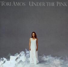 Under The Pink von Tori Amos (1994)