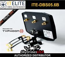 Itelite DBS Extender Antenna ITE-DBS05.6B Yuneec Typhoon H / PRO | H920 ST16/24+