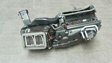 Audi Q5 SQ5 Fy Chauffage Climatisation Ventilateur Boîte 16.593 Km 4M1820021 /