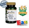 Noir Noyer Coques Swanson Digestion, Système Immunitaire, Digestif Démaquillage