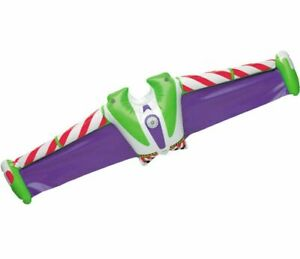 Disney Toy Story 4 Buzz Lightyear Inflatable Jet Pack Child Costume Accessory