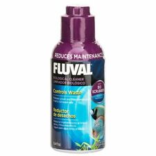 LM Fluval Biological Cleaner for Aquariums 8.4 oz - (Treats up to 500 Gallons)