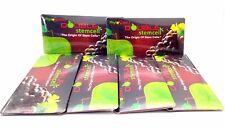 7 Packs Phytoscience Apple Grape Double Stem Cell Immune System Against Diseases