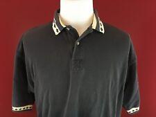 Champion Athletic Apparel Polo Golf Shirt Mens XL