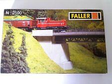 FALLER 2590