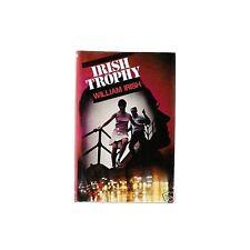 IRISH TROPHY de William IRISH 1978