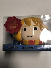Primark Harry Potter Character Hermione Limited Edition Cup Mug New