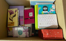 More details for lucky dip stationery bundle | brand new | retail value approx £50 grab a bargain