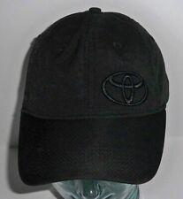 TOYOTA LOGO CAP, HAT