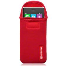 Cover e custodie sacche/manicotti Per iPhone 6 in neoprene per cellulari e palmari
