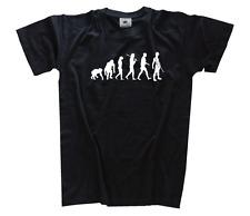 Standard Edition Drug Alex Clockwork Evolution T-Shirt S-XXXL neu