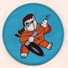 VMBS 13 USN USMC  patch