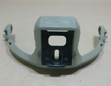 REVISION VIPER FRONT MOUNT NVG MOUNT ACH SMALL 2-0803