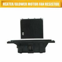 Per Almera N15 Primera P11 27150-1N760 Resistore Ventilatore Motore Riscaldatore