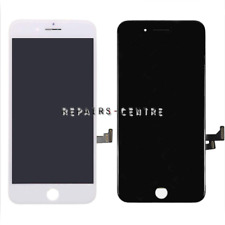 New For iPhone 8 7 8 Plus Touch LCD Screen Display Digitizer Replacement +Camera