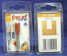 "Freud 04-130 Straight Router Bit, 3/4"" X 1/2"" List $20.80 NOW $14.99 + FREE Ship"